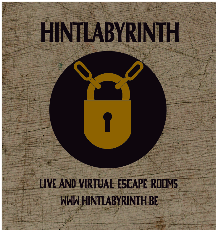 Hintlabyrinth